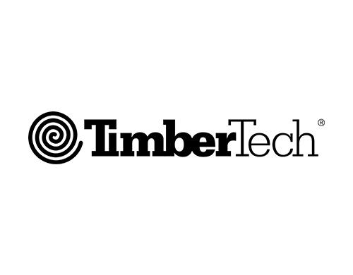 TimberTech