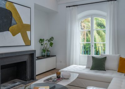 Apartamento en Los Portales Marbella_3