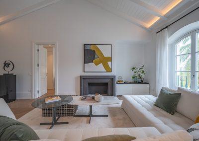 Apartamento en Los Portales Marbella_4